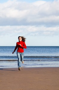 http://pixabay.com/en/beach-female-fit-fitness-fun-girl-17478/