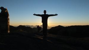 http://pixabay.com/en/mountain-freedom-sunset-pleasure-372016/