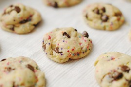 cookies-960898_960_720