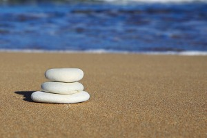 balance-15712_960_720