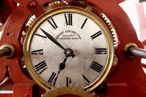 clock-tower-190677_960_720