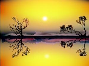 landscape-982178_960_720